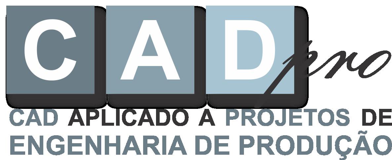 Aplicação de CAD em Projetos de Engenharia do Trabalho
